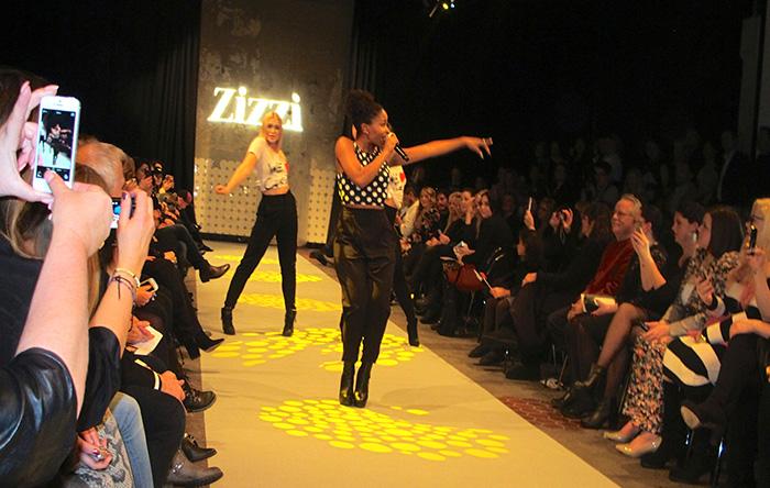 Fashionshow4