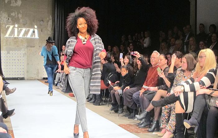 Fashionshow7